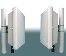 518 ghz-long-range-video-systems