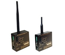 wireless-ptz-data-links