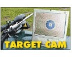 Target Cam Systems